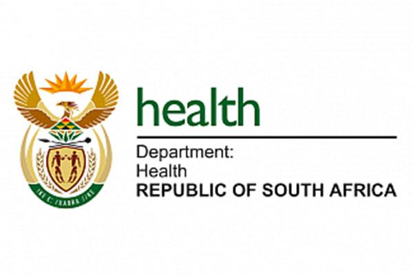 Health Dept SA